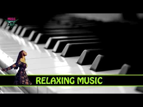 3 HOURS Relaxing Sound Background Music JAZZ BLUES Honky Tonkin - http://music.tronnixx.com/uncategorized/3-hours-relaxing-sound-background-music-jazz-blues-honky-tonkin/ - On Amazon: http://www.amazon.com/dp/B015MQEF2K