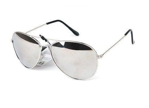 lunette ray ban aviator femme miroir