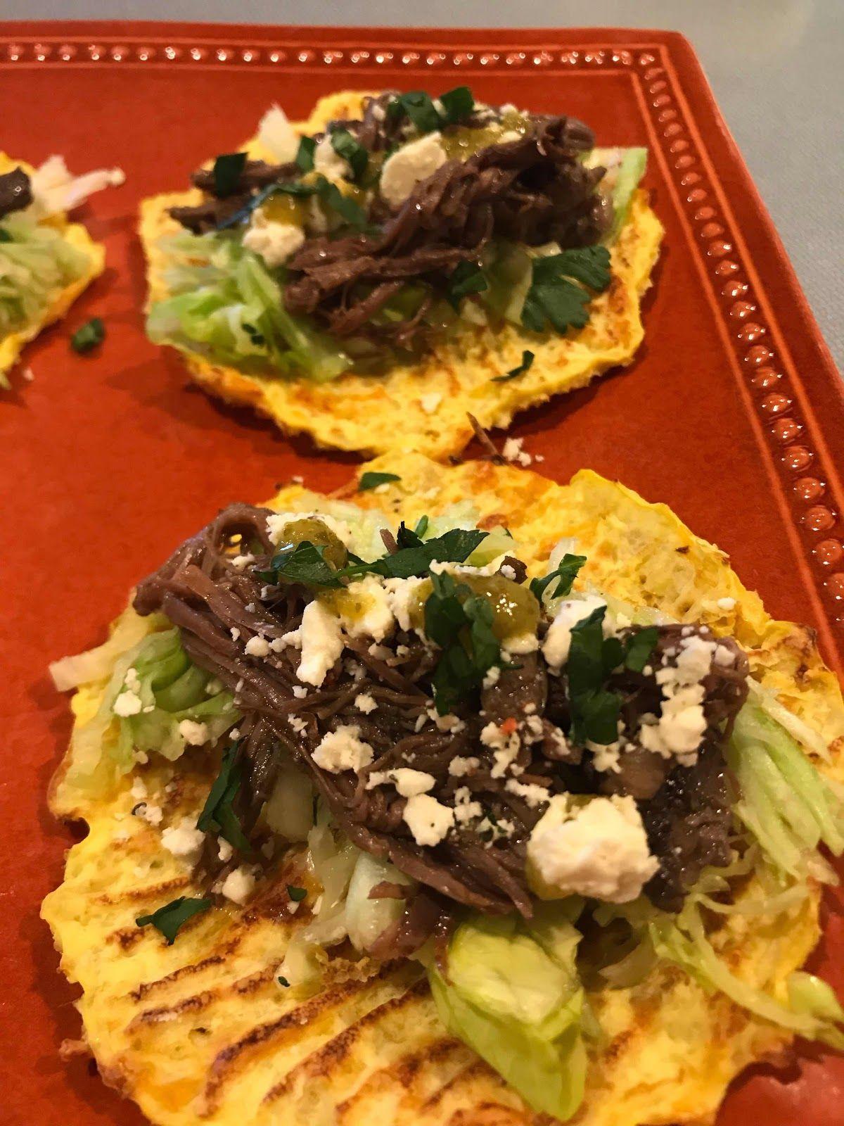 FoodiQueen: Carne Asada tacos #asadatacos