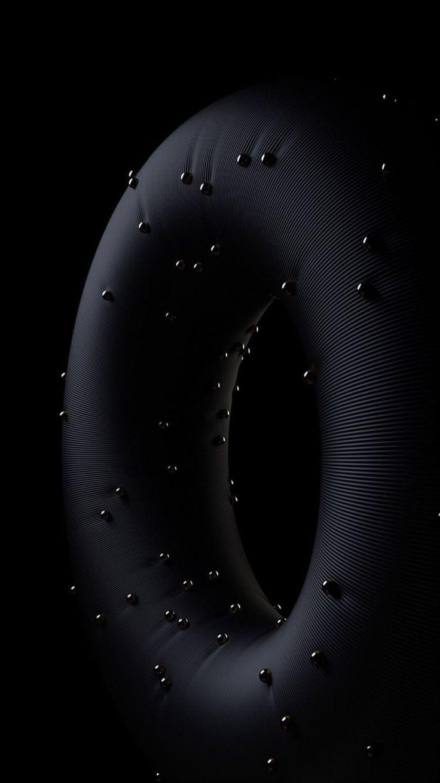 Fondos De Pantalla Black Wallpaper Screen Wallpaper Angels Computer Wallpaper 4k In 2020 Black Phone Wallpaper Phone Wallpaper Design Abstract Iphone Wallpaper