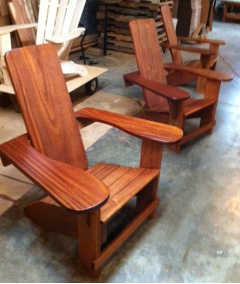 Adirondack Chair History Westport Adirondack Chairs #AdirondackChair : adirondack chairs history - Cheerinfomania.Com