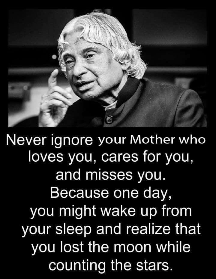 Pin by mihir roy on A P J Abdul Kalam Kalam quotes, Apj