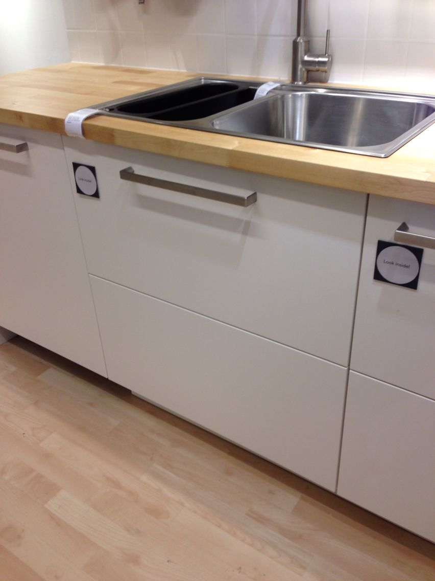 best drawers furniture intended sizing x by drawer tall fisher for dishwasher double paykel with dish