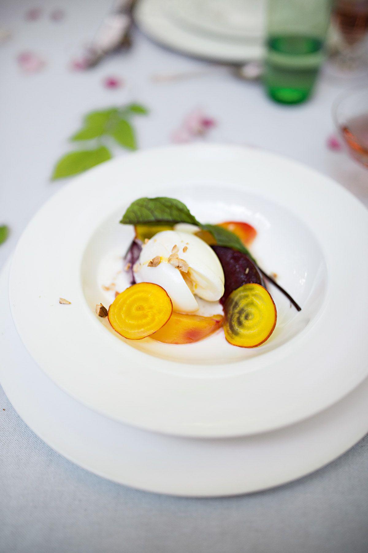 Die kulinarische leichtigkeit des seins kommt wohl aus frankreich the best cookbooks k se - L ei weich kochen ...