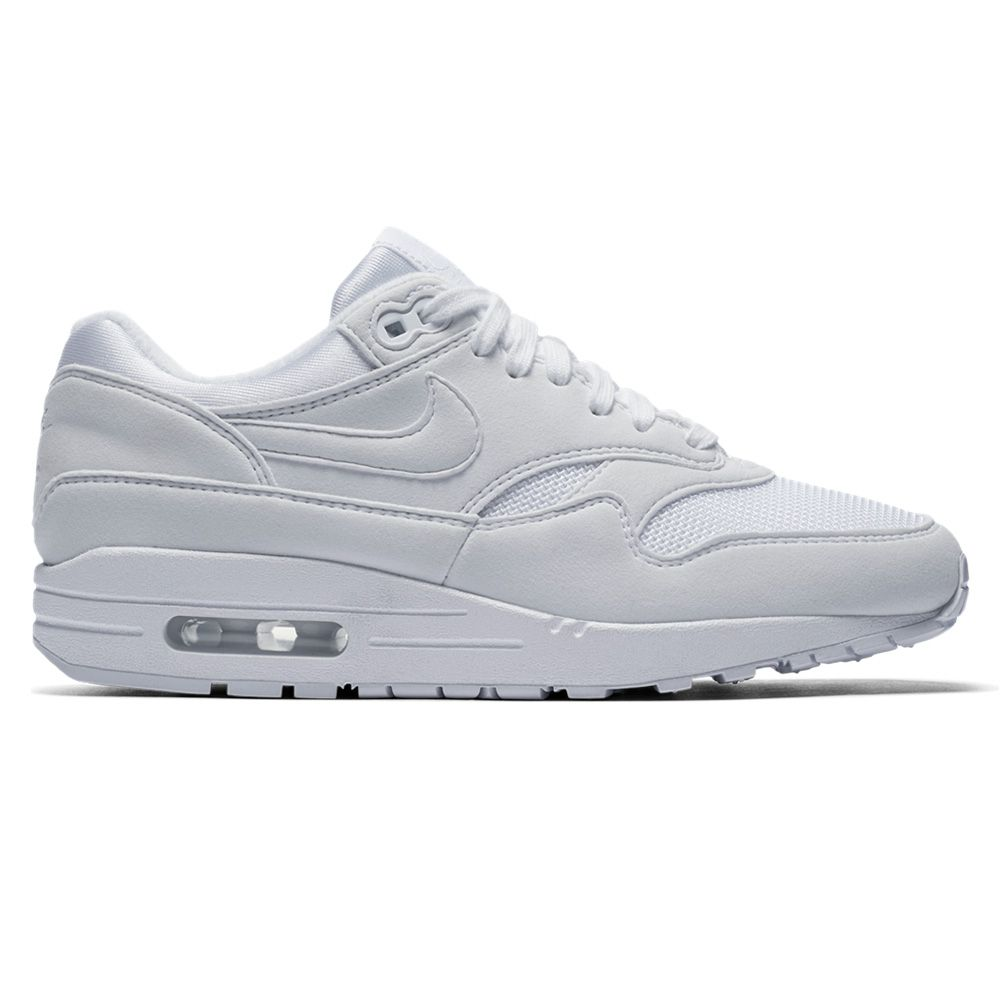 fb7819da5c54 ZAPATILLAS NIKE AIR MAX 1 - moov | everyday | Zapatillas nike air ...