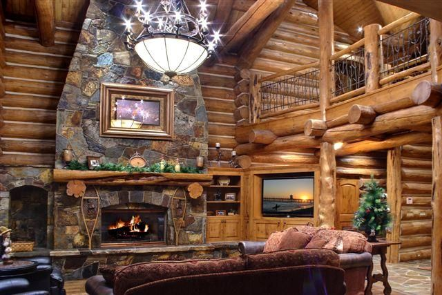 ca of elegant cool cabins picture bear cabin black big ideas