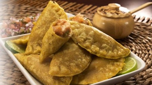 Recetas De Cocina Ecuatoriana | Best 25 Recetas De Comida Ecuatoriana Ideas On Pinterest