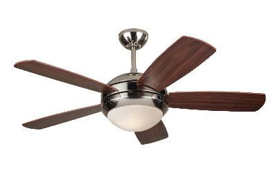 Capital lighting kitchen pinterest ceiling fan ceilings and capital lighting mozeypictures Image collections