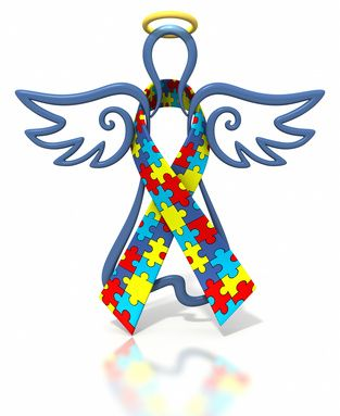 Every Day Is Autism Awareness Day Autism Ribbon World Autism Awareness Day Autism Tattoos