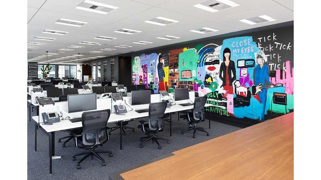 google tokyo office. cbre tokyo office google search t
