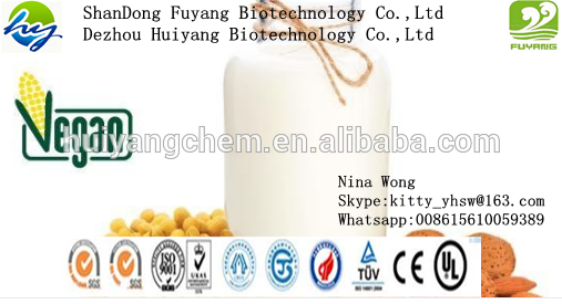 flavoring agents/stabilizer/coagulator/CAS:90-80-2/Glucono delta