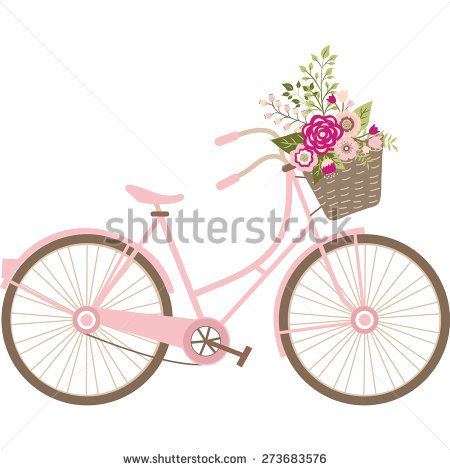 https://www.google.ee/search?q=beach cruiser bike clip art ...