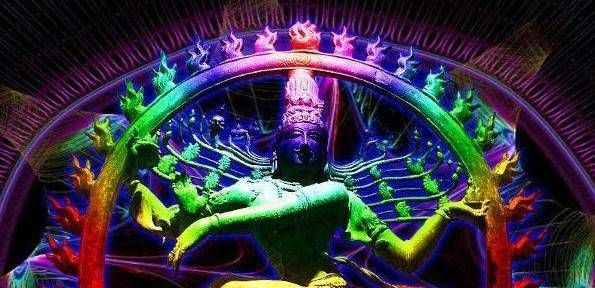 10 Best Psychedelic Trance Artists From India You Should