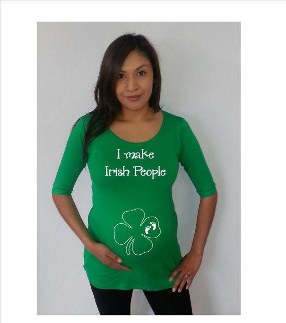 df52144c Funny,cute, maternity Shirt