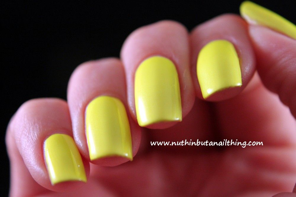 this is a random tribalish design over Neon Yellow using the black ...