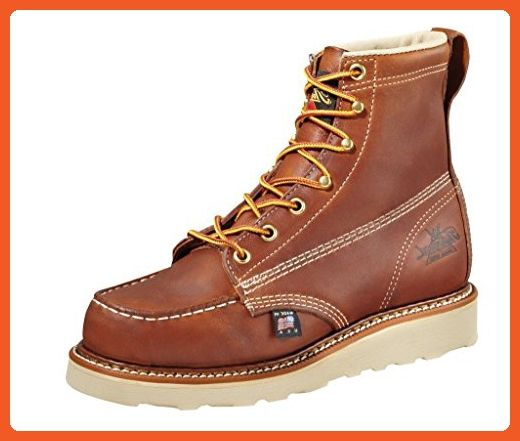 Boots, Womens boots