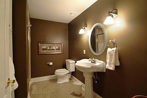 rich and luxurious bathroom | bathroom design, luxury