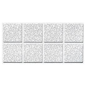 Comfortable 12X12 Styrofoam Ceiling Tiles Big 12X24 Slate Tile Flooring Flat 2X2 Ceramic Tile 3D Ceramic Tiles Young 4 Inch Tile Backsplash Red4 X 12 Ceramic Subway Tile 16 In Drop Acoustic ..