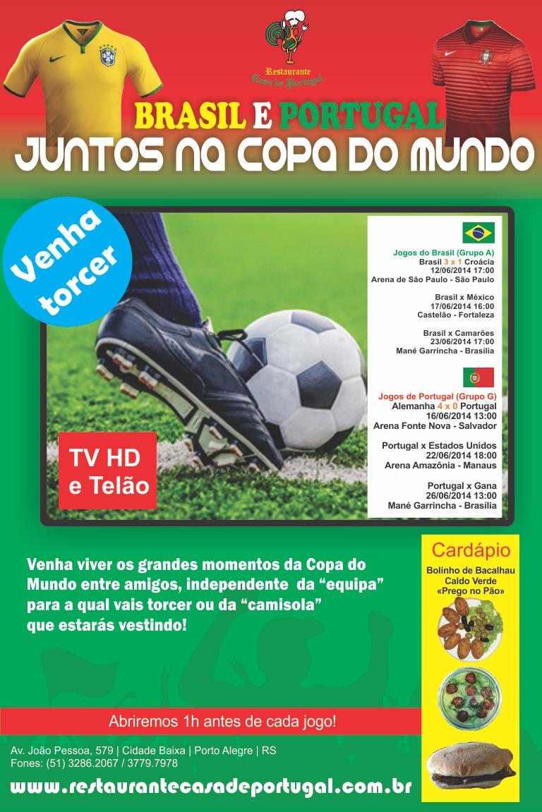 Venha Assistir Ao Jogo Brasil X Mexico No Restaurantecasadeportugal Poa Portoalegre Porto Riograndedosul Jogos Do Brasil Mexico Esportes