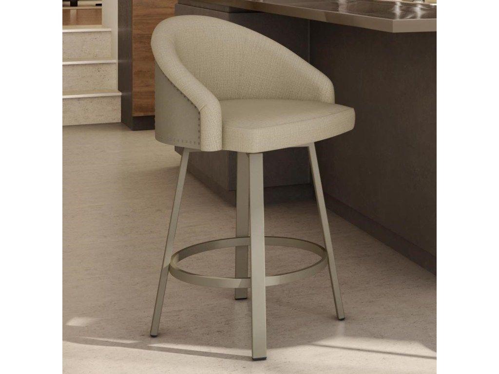 Sgabello Framar ~ 2018 amisco industries bar stools modern design furniture check