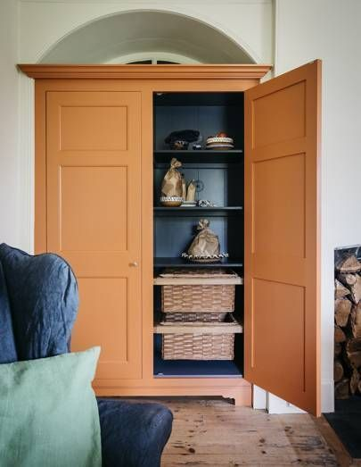 Rita Konig collaborates with Plain English on a new collection of colours #plainenglishkitchen Rita Konig x Plain English   House & Garden #plainenglishkitchen Rita Konig collaborates with Plain English on a new collection of colours #plainenglishkitchen Rita Konig x Plain English   House & Garden #plainenglishkitchen Rita Konig collaborates with Plain English on a new collection of colours #plainenglishkitchen Rita Konig x Plain English   House & Garden #plainenglishkitchen Rita Konig collabora #plainenglishkitchen