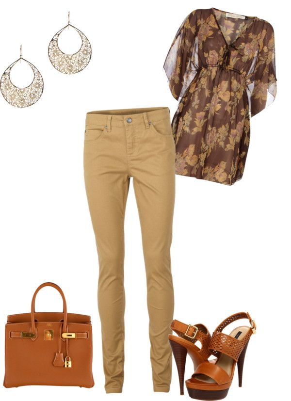 """""""Untitled #7"""" by ddteach on Polyvore"""