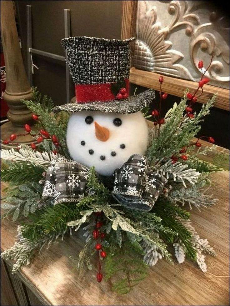 Photo of DIY Christmas Wreaths Ideas 2020