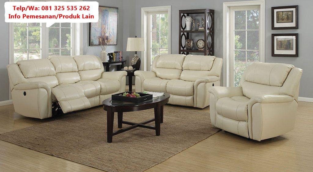 Desain Sofa Tamu Modern Terpopuler Referensi Kursi Sofa Minimalis Full Jok Trend Model Sofa Tamu Mewah S Set Ruang Keluarga Furnitur Ruang Keluarga Set Sofa