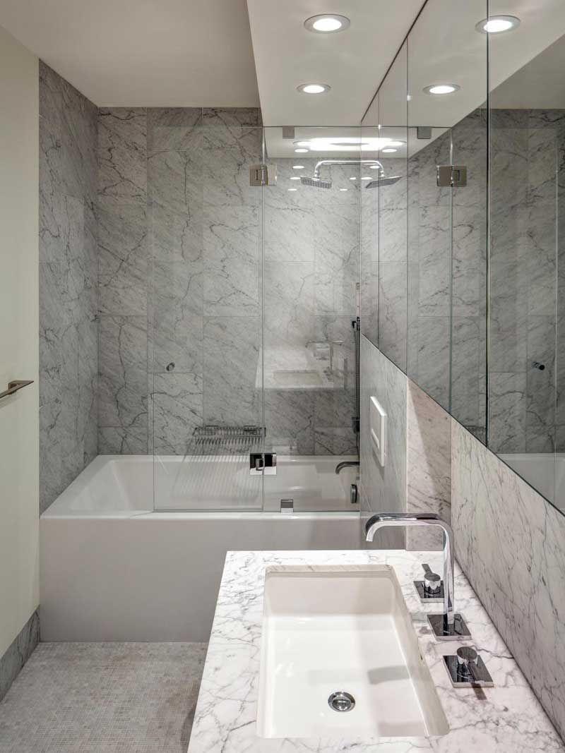 modern small bathroom design ideas modern bathroom and