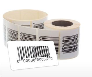Free Barcode Generator, create custom barcodes for your