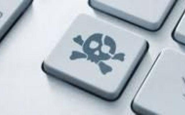La Guardia di Finanza riapre i siti sequestrati