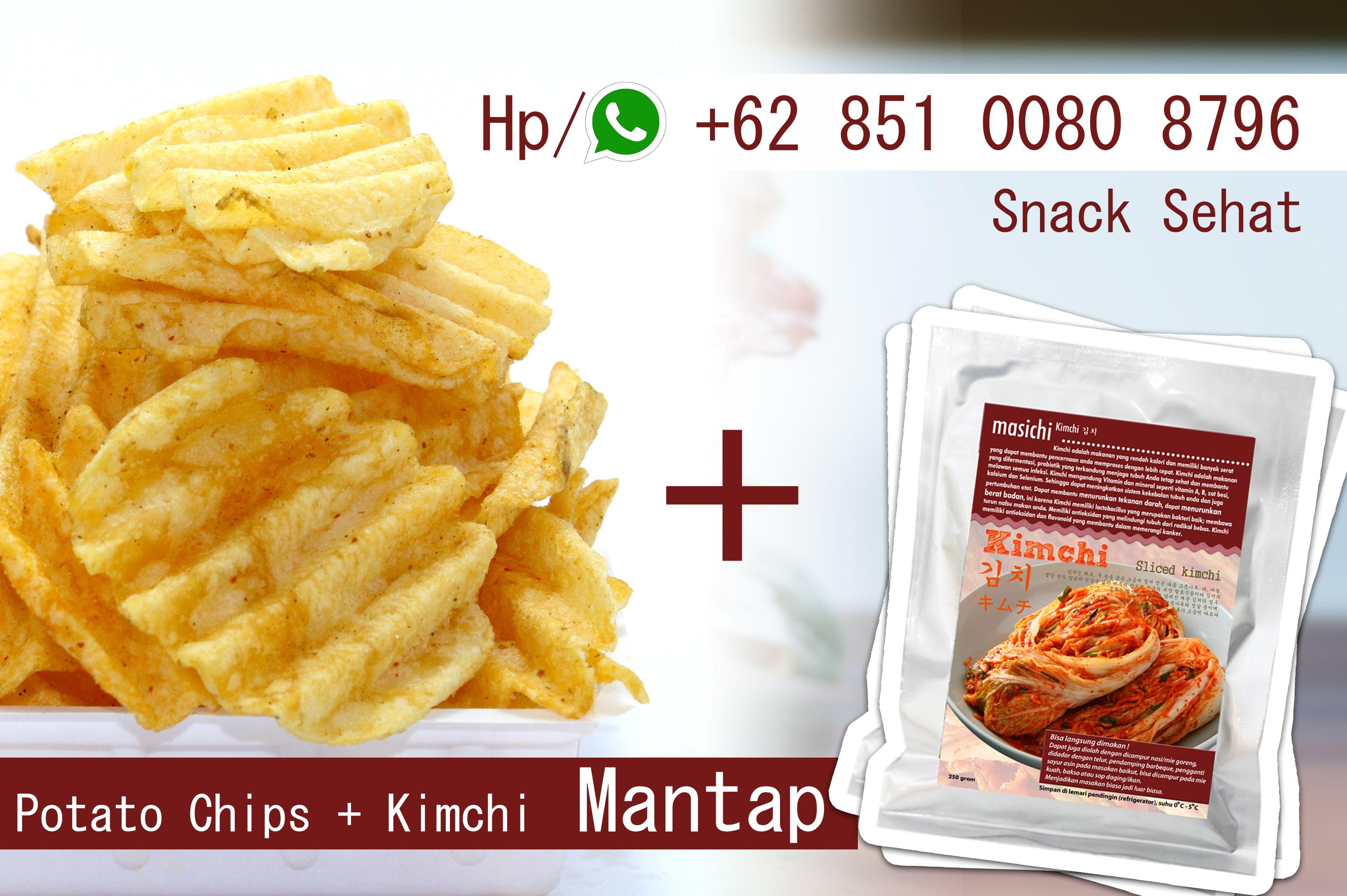 HP WA 62 851 0080 8796 MURAH GAN Harga Kimchi di