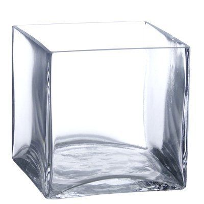 What About These Filled With Kisses Bulk 6 Pieces 6 Clear Glass