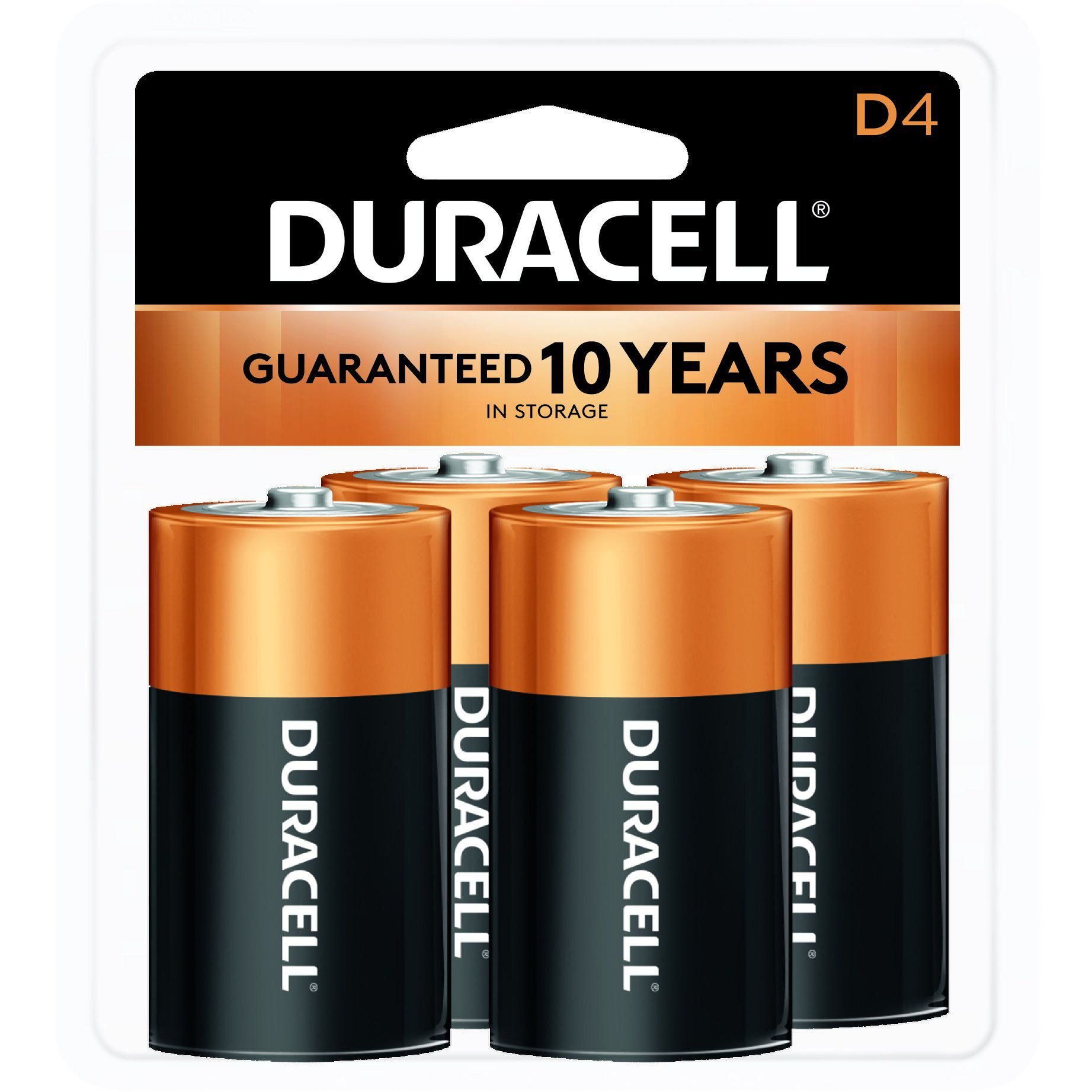 Download Https Truimg Toysrus Com Product Images A31a9d18 Zoom Jpg Duracell Duracell Batteries Alkaline Battery PSD Mockup Templates