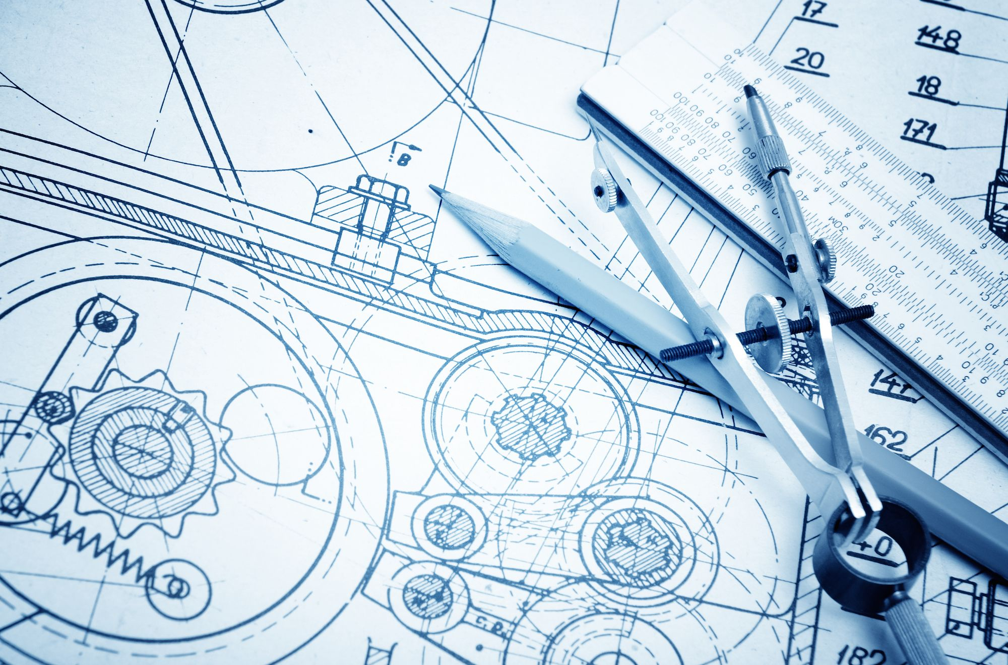 Engineering Spirals 10 Philosophies To Facilitate Innovation Mechanical Engineering Engineering Design Engineering Courses