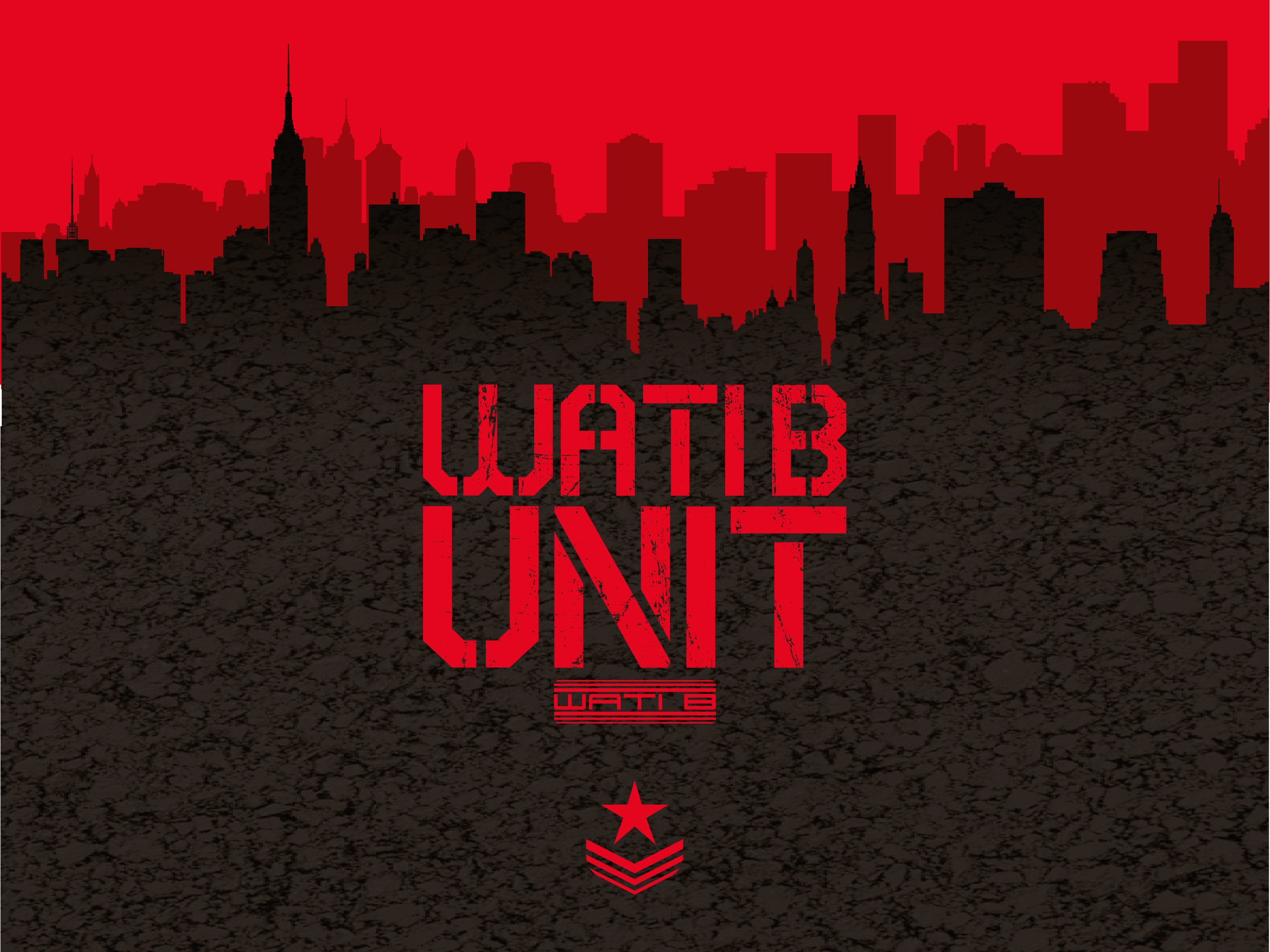 wallpaper wati b unit tablet mobile nolimit watib wallpaper background