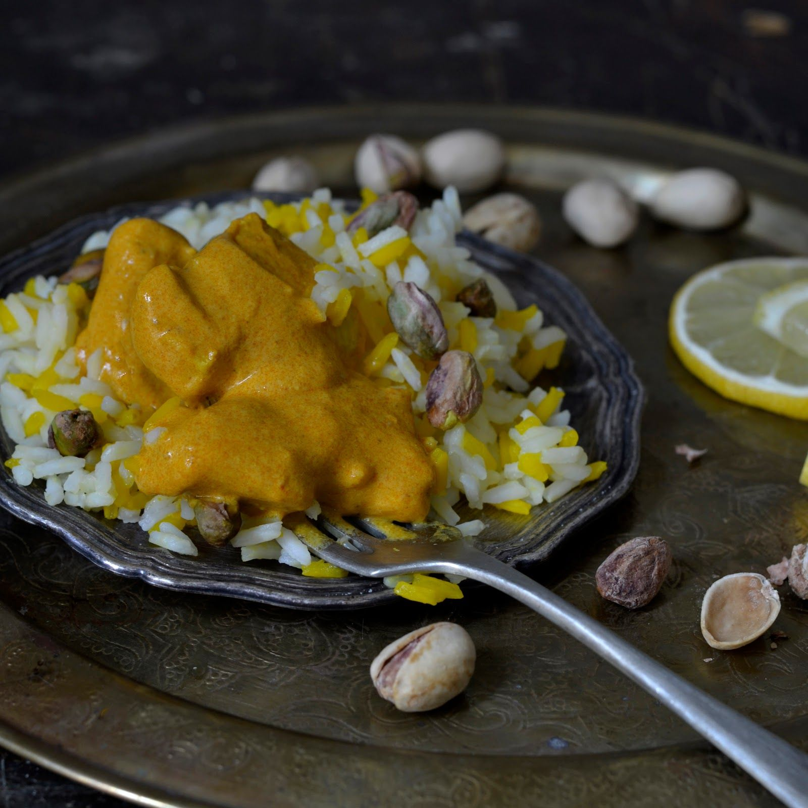 Cocina Vegetariana Blog   Blog Cocina Y Gastronomia Recetas Faciles Y Sencillas Cocina