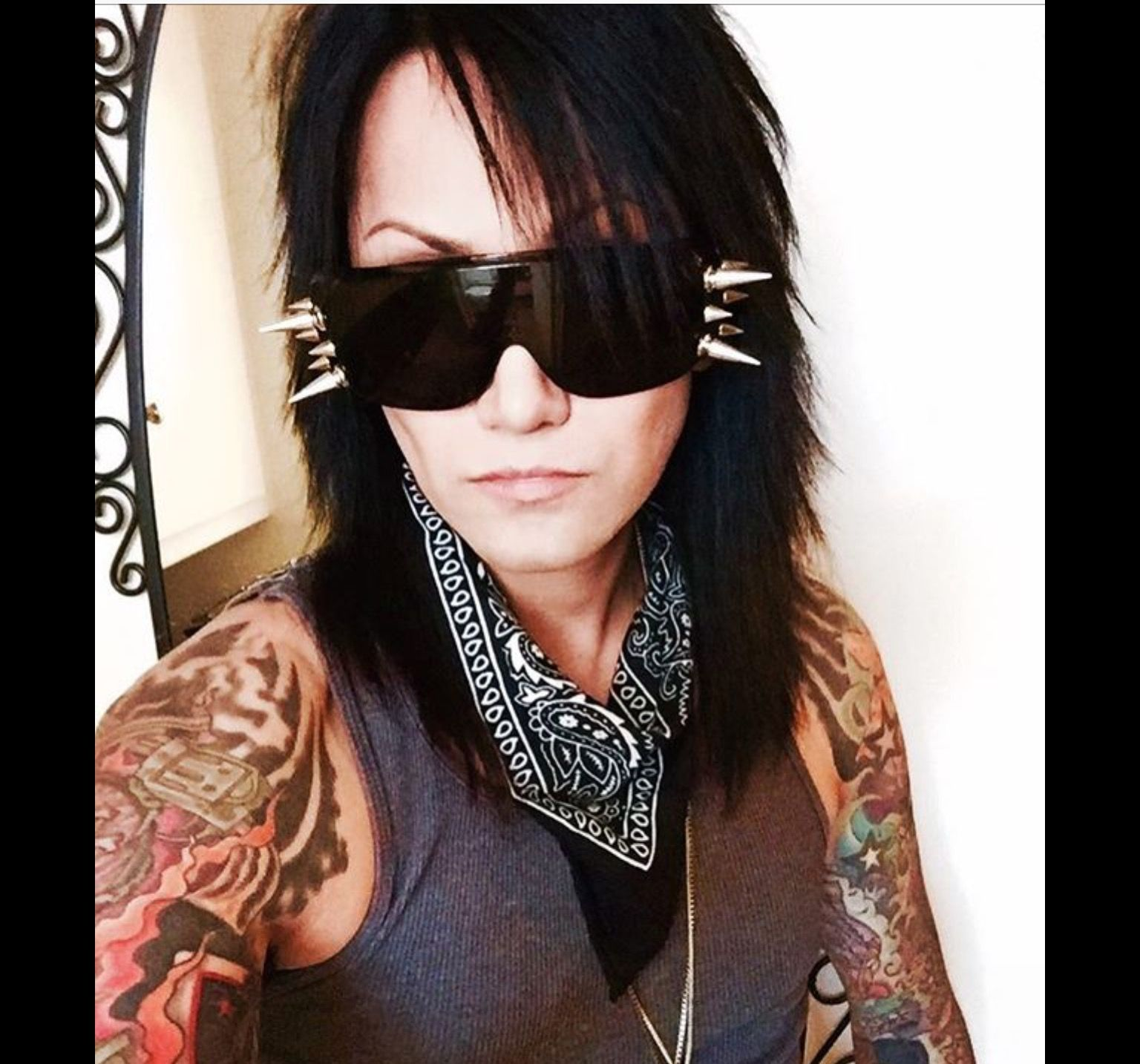 Pin by emo girl uc on saviour pinterest shades the oujays and