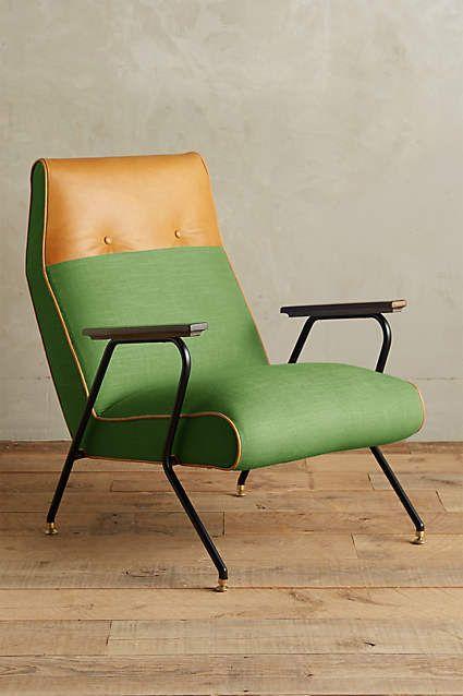 Design Stoelen Enschede.Linen Quentin Chair Home Design Stoelen En Home Decor