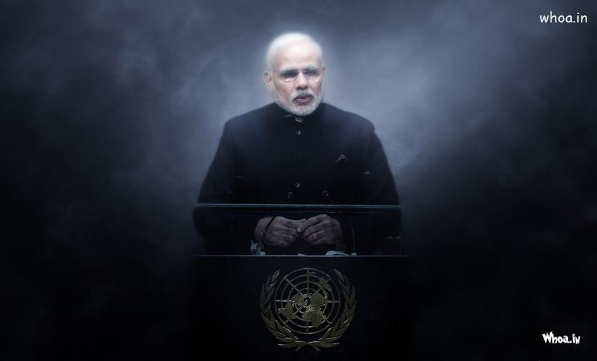 Narendra Modi Indian Pm Best Speech Hd Wallpaper Photos Narendra
