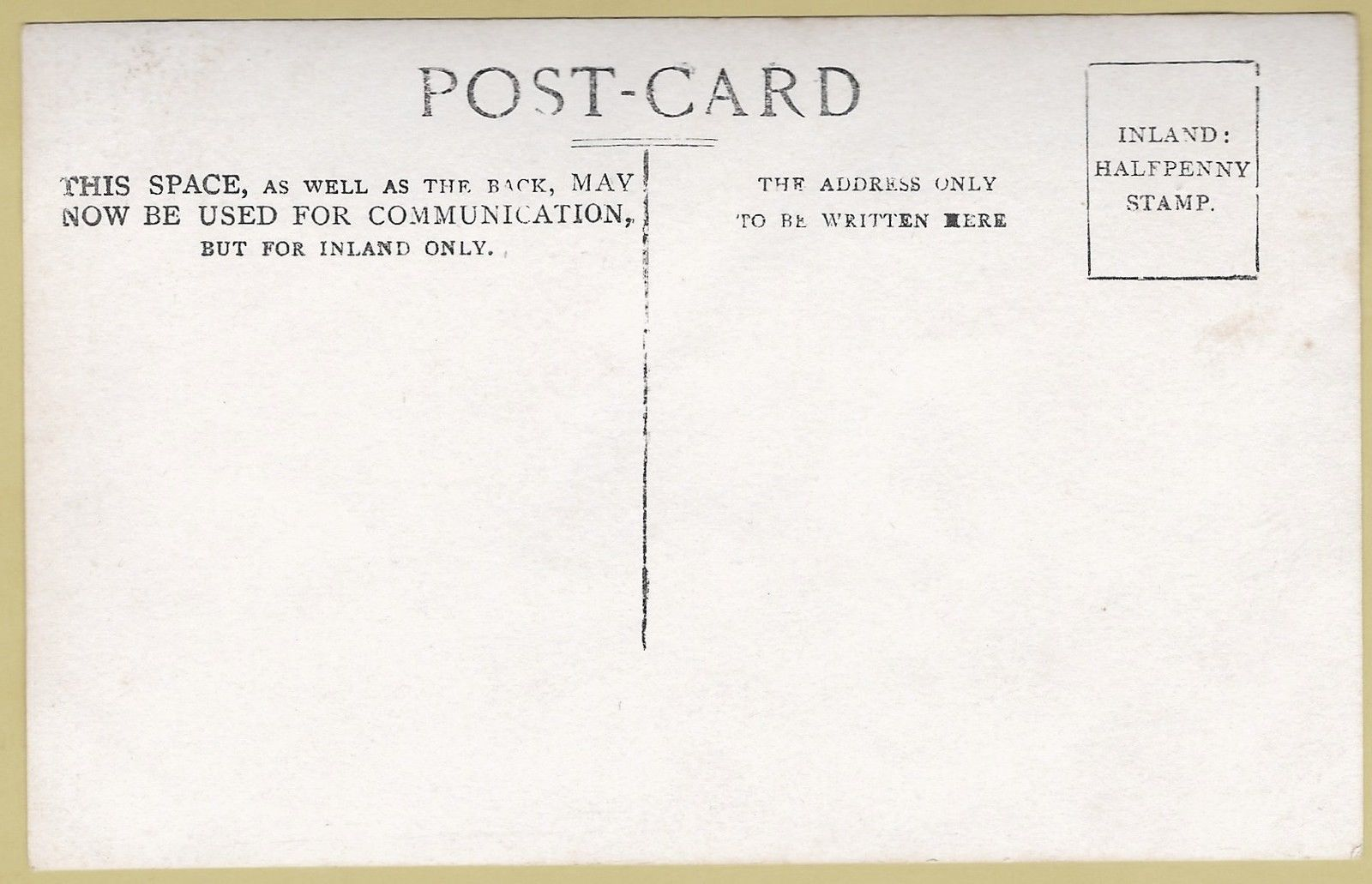 Edwardian/1920's era Postcard - Smart looking man with walking stick - Blackpool | eBay