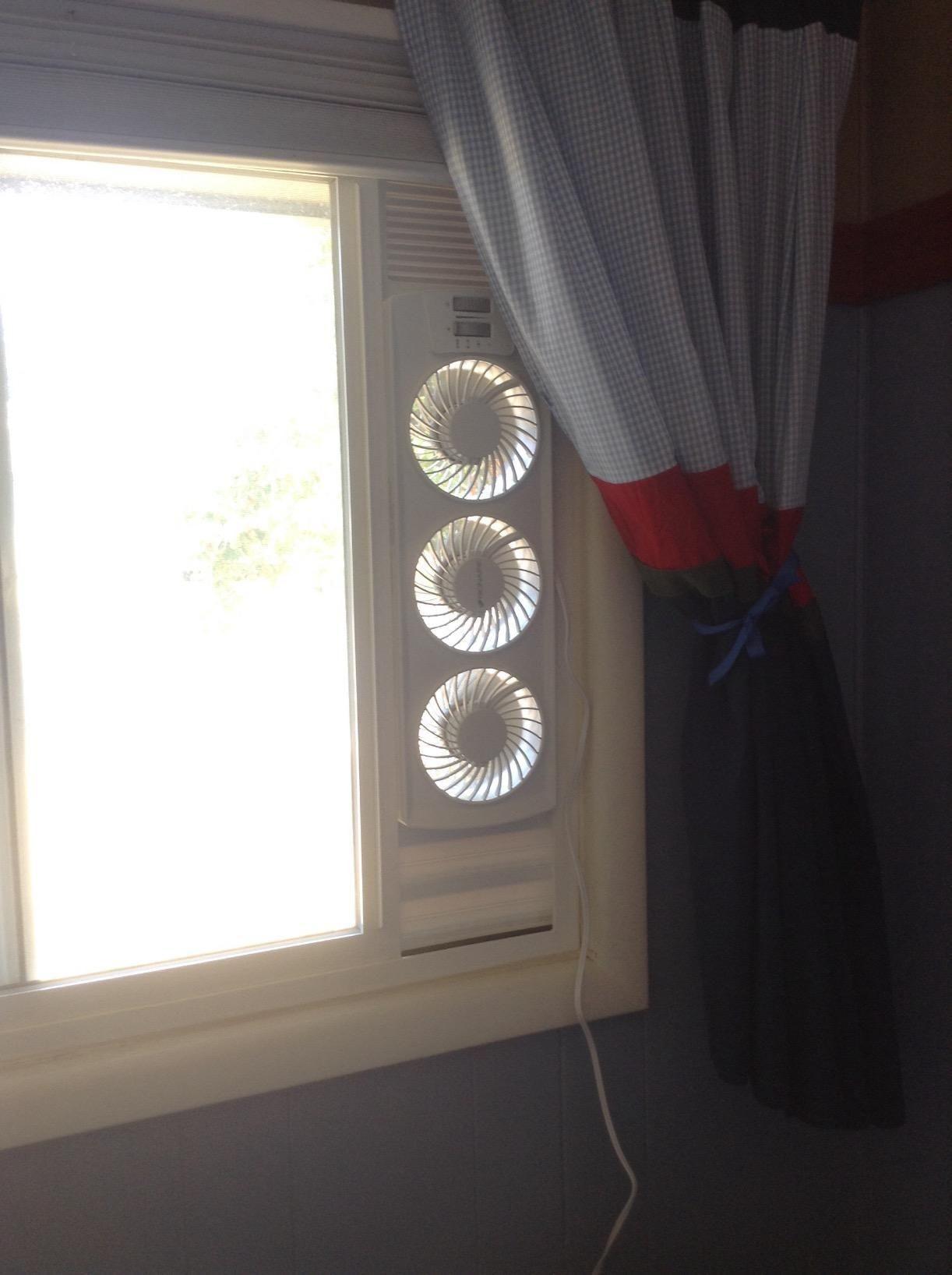 Pin By Gerald Saito On Cooling Fans In 2020 Bathroom Exhaust Fan Window Fans Exhaust Fan