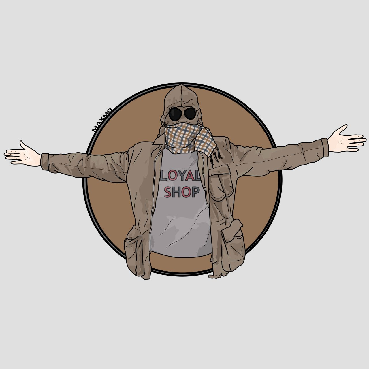 Iconic Casuals Casual Art Casual Styles Ultras Football Football Casuals Football Fans