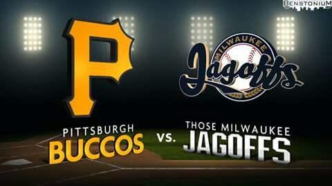 Buccos vs jags