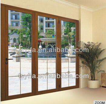 Find more ventanas information about nuevo estilo de for Estilos de puertas metalicas