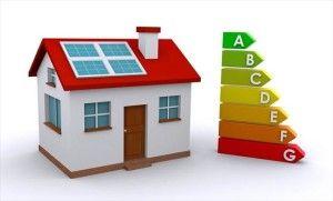 #certificazione #energetica 300x181 #Ape e certificazione energetica, cosa sono e come si ottengono i documenti #documenti #casa #energia #risparmio #classeenergetica
