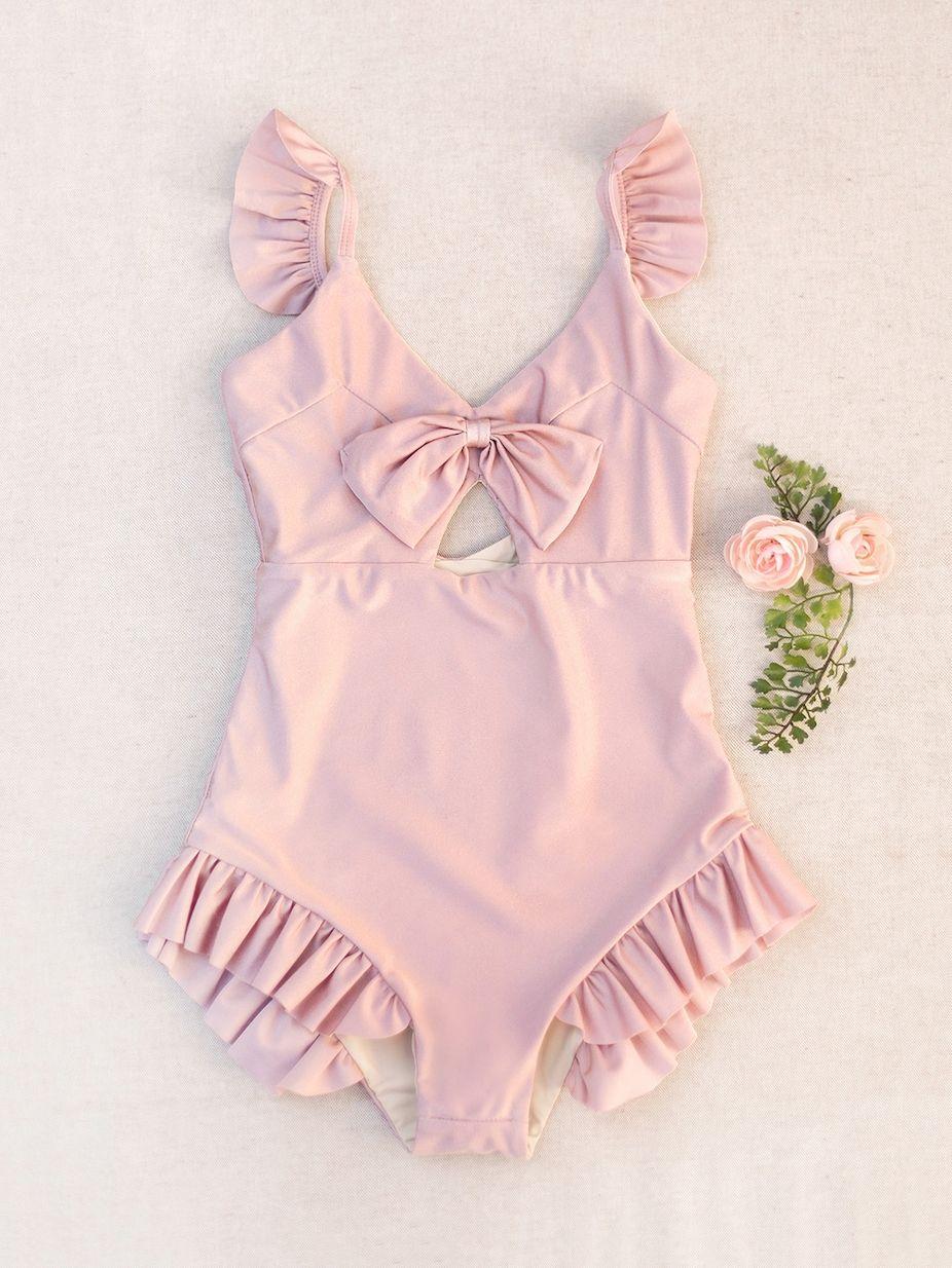 77023167a4 Joyfolie Marina One Piece Swimsuit, #Joyfolie, #Marina, #Piece ...