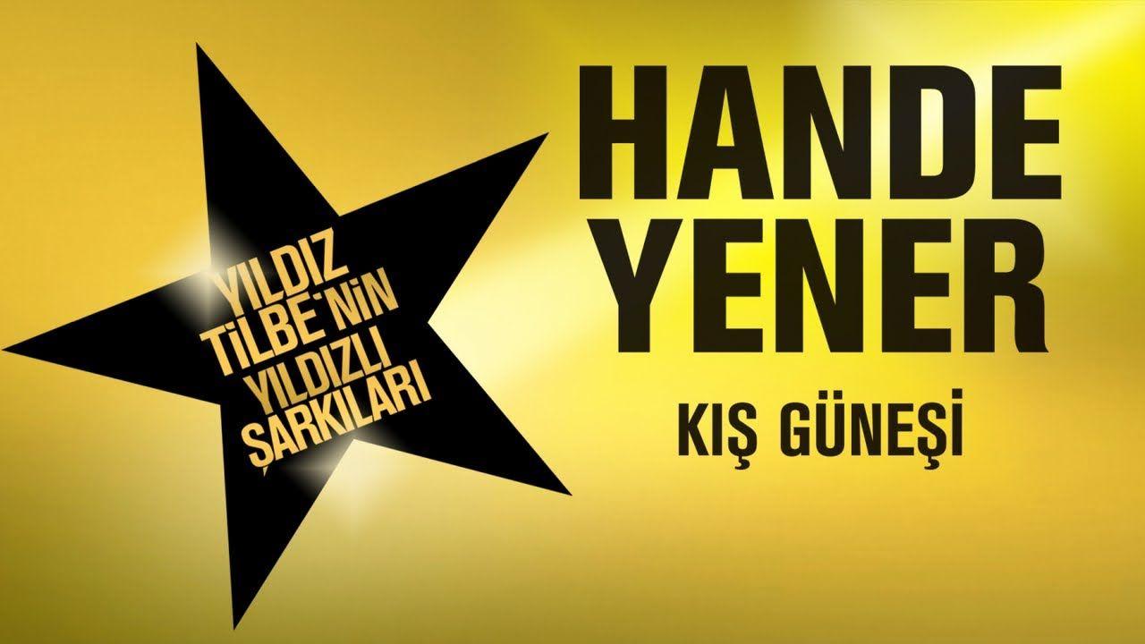 Turk Muzigi Turkish Music Panosundaki Pin