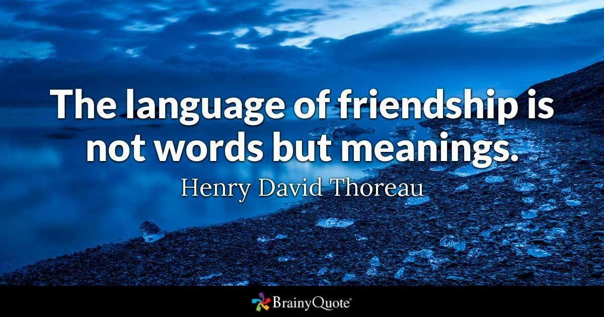 Henry david thoreau quotes leadership quote romantic