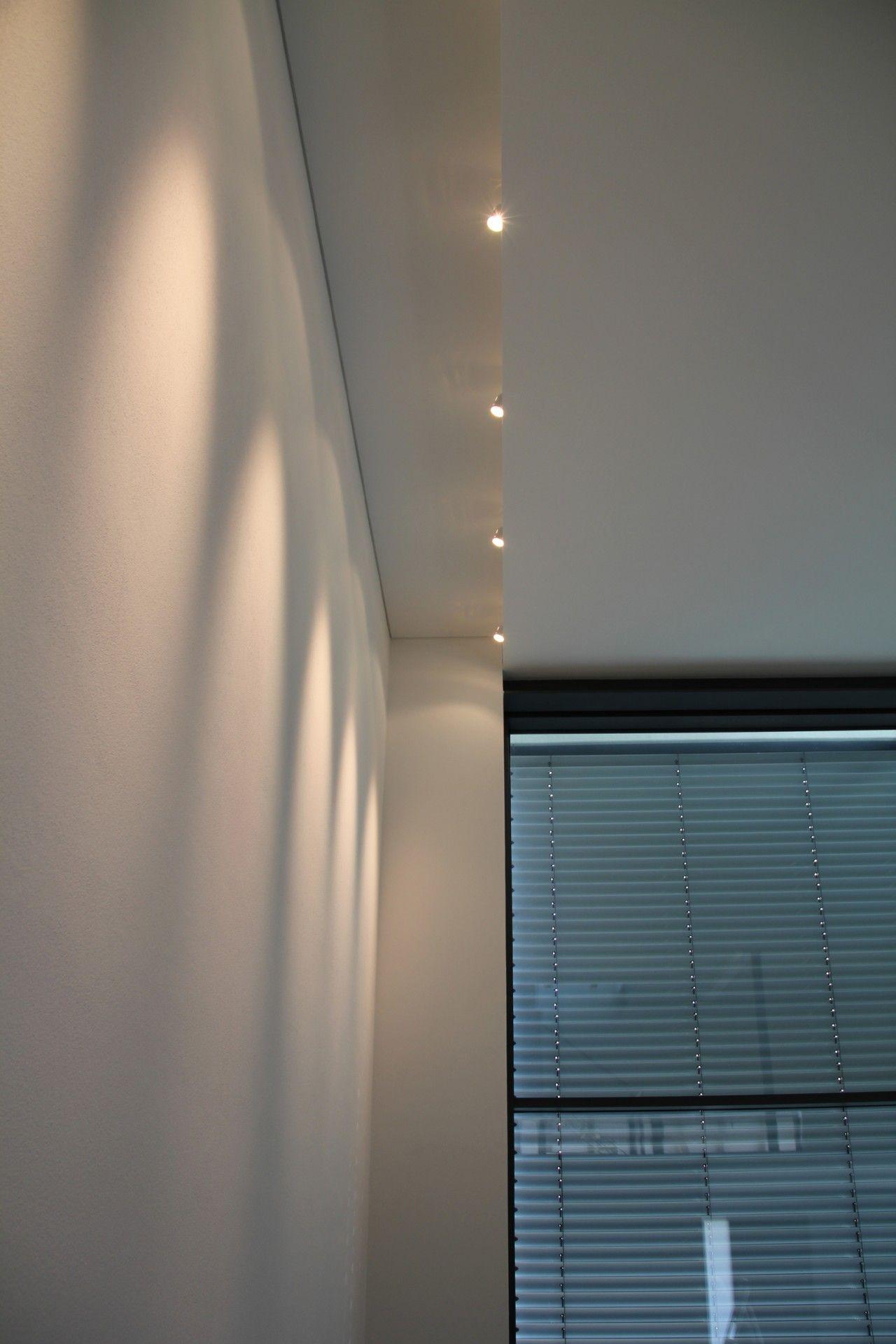 Simone Waldenmaier Lichtplanung Innenarchitektur Realisiert Innenraumkonzepte Und Beleuchtungssituationen Li Lichtplanung Licht Und Raum Beleuchtungskonzepte